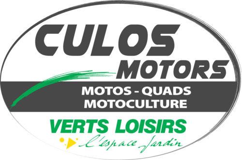 CULOS MOTORS